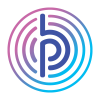 Pitney Bowes Software India Pvt. Ltd.
