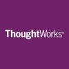 ThoughtWorks Tech. Pvt. Ltd.