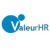 ValeurHR E-Solutions Pvt Ltd
