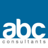 ABC Consultants Pvt. Ltd.