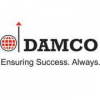 Damco Solutions P. Ltd.