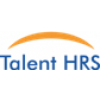 Talent HR Solutions