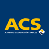 ACS Group (American CyberSystems)