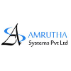 Amrutha Business Solutions