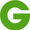 Groupon Shared Services