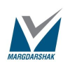 Margdarshak Consultancy