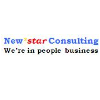 New Star Consulting