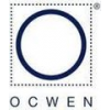 Ocwen Financial Solutions Private Limited