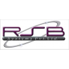 RSB Systems Pvt. Ltd.
