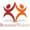 Resource Weaver