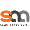 Saaki, Argus and Averil Consulting