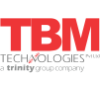 TBM Technologies Pvt. Ltd.