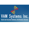 Vam Info Systems Inc.