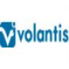 Volantis Technologies Pvt Ltd