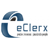 eClerx Services Limited