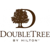 Doubletree by Hilton Business Bay