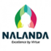 Nalanda Educational Institutions