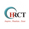HRCT Management Services