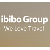 ibiboGroup