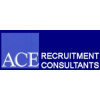 Ace Recruitment & Placement Consultants Pvt. Ltd.