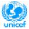 UN Children's Fund