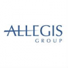 ALLEGIS SERVICES INDIA PRIVATE LIMITED Tek Staffing