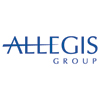 Allegis Group Company