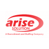 Arise Solution Pvt Ltd