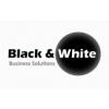 Black amp White Business Solutions