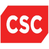Csc E governance Services India Limited