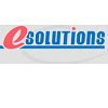 E solutions India