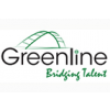 Greenline Management Consultants Private Limited