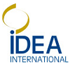 Idea International