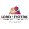 Lordi Systems Staffing Solutions Private Limited