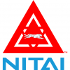 Nitai Partners Systems Private Limited