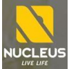 Nucleus Premium Properties Private Limited