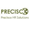 Precisco Hr Solutions