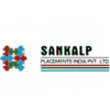Sankalp Placements India Private Limited