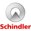 Schindler India Pvt Ltd