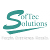 Softec Solution