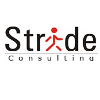 Stryde Consulting Services