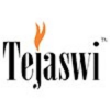Tejaswi Services Pvt Ltd