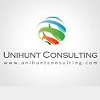 Unihunt Consulting Private Limited