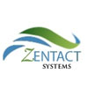 Zentact Systems
