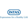 Intas Pharmaceuticals Ltd