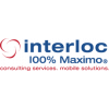 Interloc Solutions