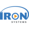 Iron Systems Inc