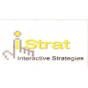 iStrat Software Pvt. Ltd