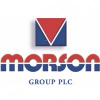 Morson International (IT)