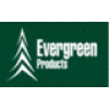 EVERGREEN PRODUCT AND SERVICES